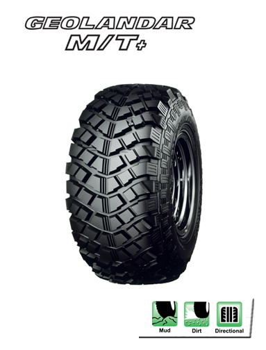 SUV tyres | 4x4 tyres | Off road tyres - Yokohama India Pvt Ltd