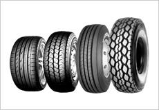 Image:Basic Tyre Information